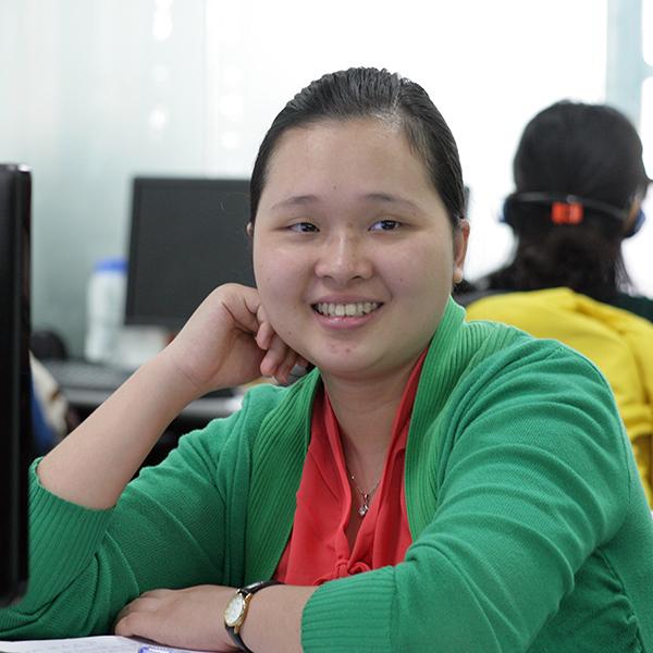 Lê Việt Hà