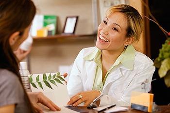 7 lời khuyên hữu ích cho nhân viên bán hàng