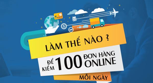 lam-the-nao-de-ban-100-don-hang-online-1-ngay-hinh-anh-1