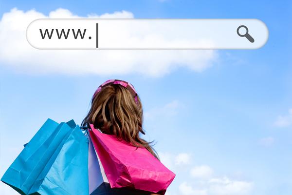 online-business (2)