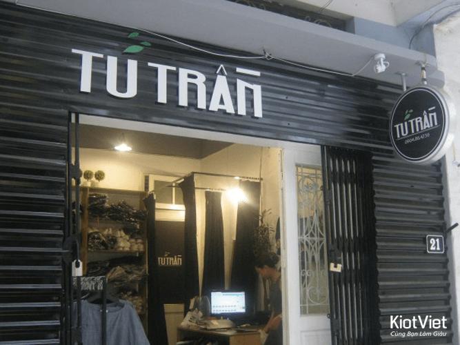tu-tran-shop-1