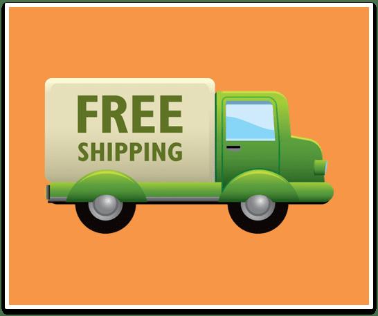 3 lưu ý khi ship hàng online
