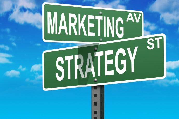 Sử dụng phần mềm bán hàng để tối ưu hoá chiến dịch Marketing