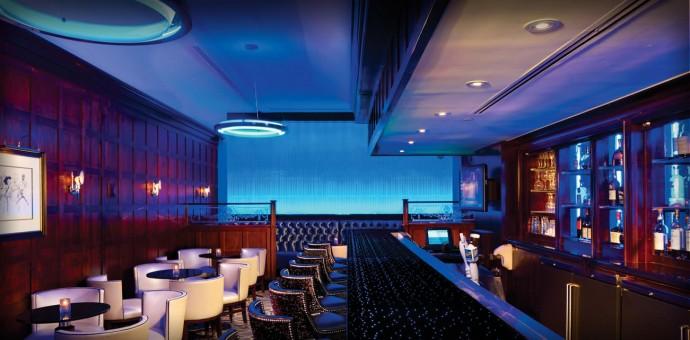 stories-blue-bar