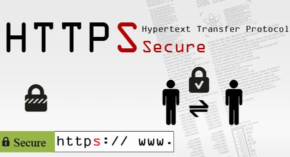 KiotViet thông báo thay đổi giao thức truy cập sang HTTPS