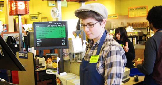 cashier-employee