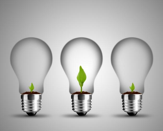 Tại sao ý tưởng kinh doanh tốt là chưa đủ để thành công?