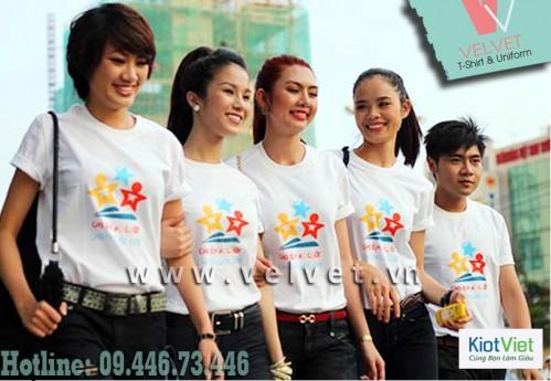 Velvet-Nang tam thuong hieu thoi trang Viet