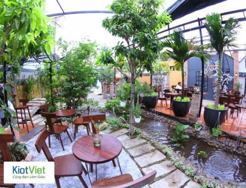 Velvet-Garden-uong-va-tan-huong-4
