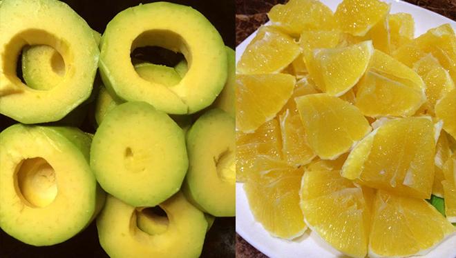 bin-fruits-5