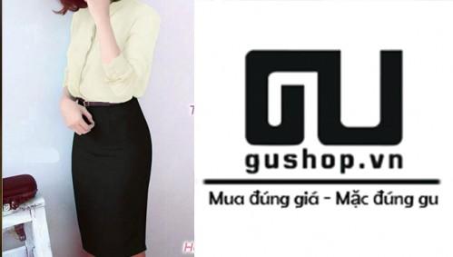gushop-mua-dung-gia-mac-dung-gu-3