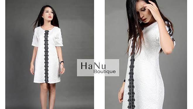 hanu-buotique-10