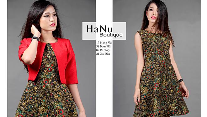 hanu-buotique-3