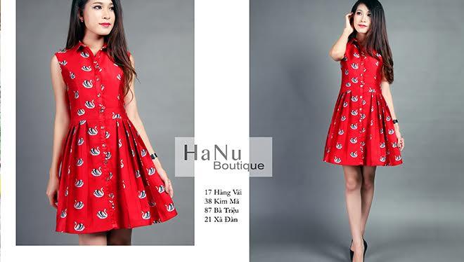 hanu-buotique-4