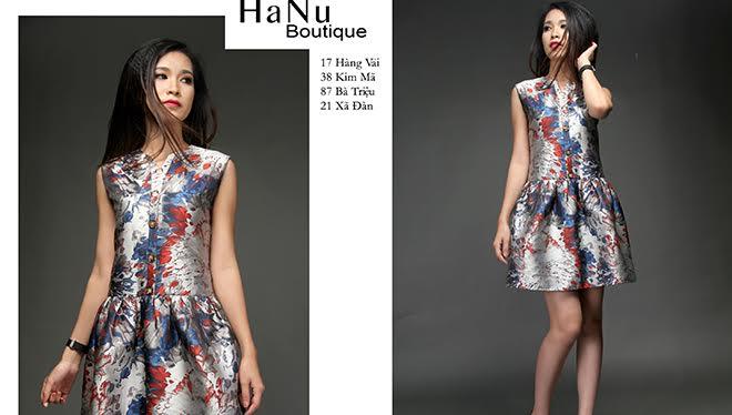 hanu-buotique-9