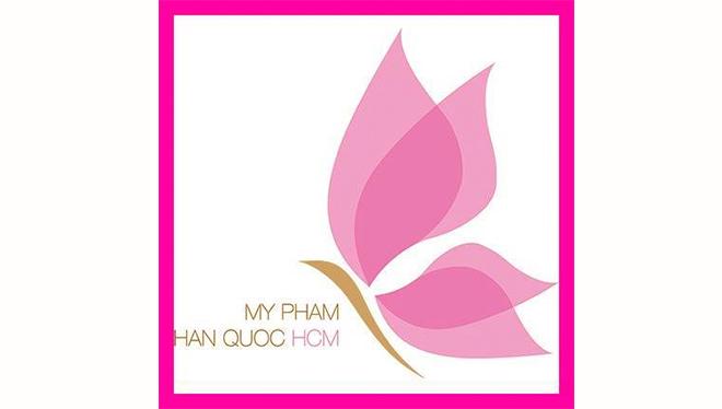 my-pham-han-quoc-tu-tin-ve-dep-viet-1