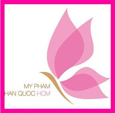 MỸ PHẨM HÀN QUỐC – Tự tin vẻ đẹp Việt
