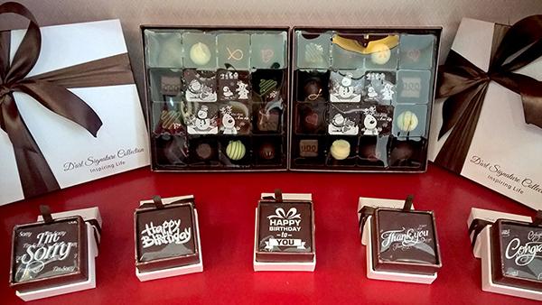 dart-chocolate-danh-thuc-vi-ngot-trong-ban-3