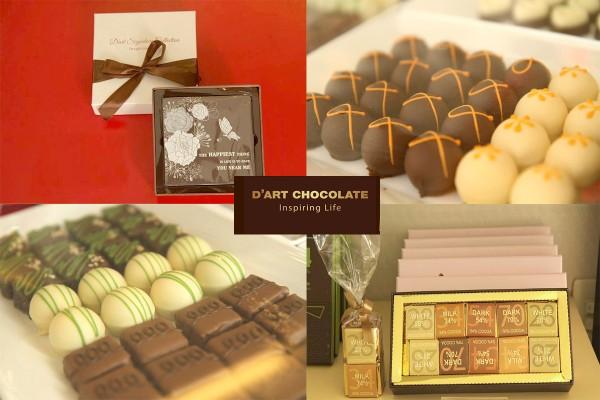 dart-chocolate-danh-thuc-vi-ngot-trong-ban-4