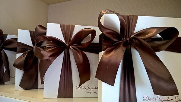 dart-chocolate-danh-thuc-vi-ngot-trong-ban--6