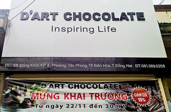 dart-chocolate-danh-thuc-vi-ngot-trong-ban--7
