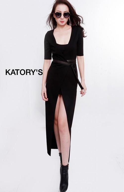 katorys-thoi-trang-thiet-ke-sang-trong-va-quyen-ru-3