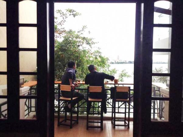 soti-coffee-tan-huong-cuoc-song-theo-cach-cua-ban-6