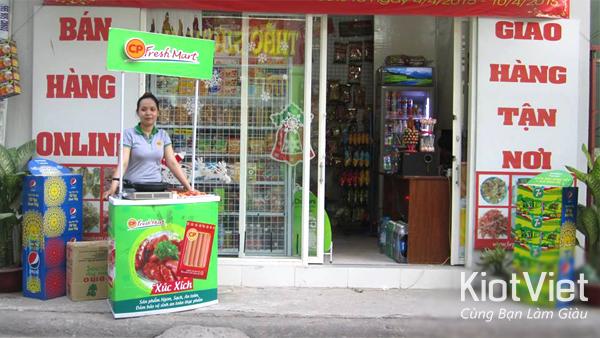 BẾP NGON SÀI GÒN – Món ngon thuần Việt 3 miền