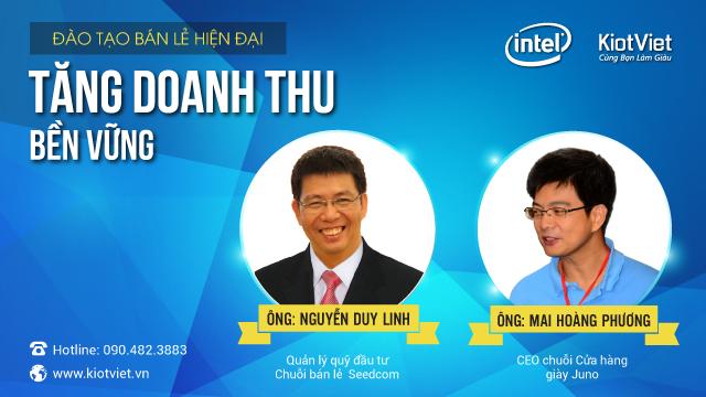 Banner hoi thao Dong Nai 640px