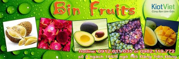 bao-hanh-hoa-qua-bi-kip-kinh-doanh-cua-co-chu-bin-fruits-1