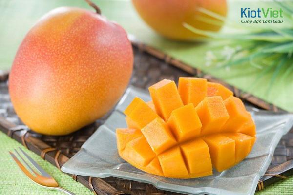 bao-hanh-hoa-qua-bi-kip-kinh-doanh-cua-co-chu-bin-fruits-2