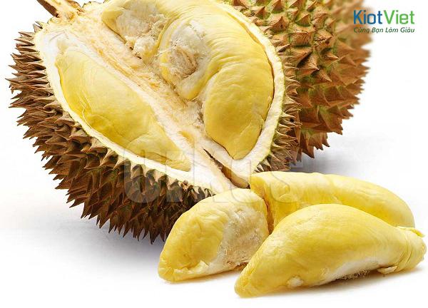 bao-hanh-hoa-qua-bi-kip-kinh-doanh-cua-co-chu-bin-fruits-3