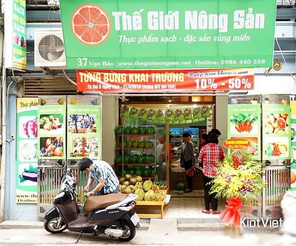 the-gioi-nong-san-chu-tam-lieu-co-lam-nen-tat-ca-1