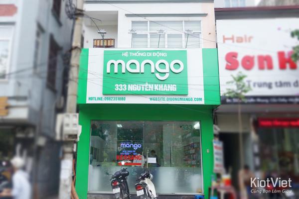 dien-thoai-di-dong-mango-dien-thoai-cu-bao-hanh-tot-nhat-1