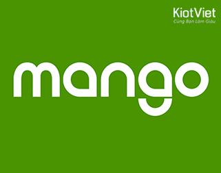 DI ĐỘNG MANGO – Điện thoại Cũ bảo hành Tốt nhất