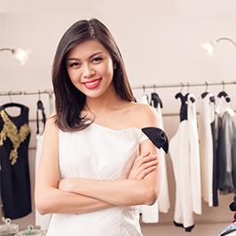 KHÔNG SALE OFF, Cửa hàng thời trang TĂNG DOANH SỐ bằng cách nào?