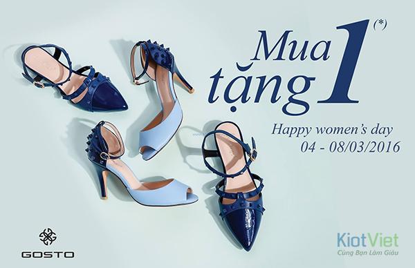 khong-sale-off-cua-hang-thoi-trang-tang-doanh-so-bang-cach-nao-2