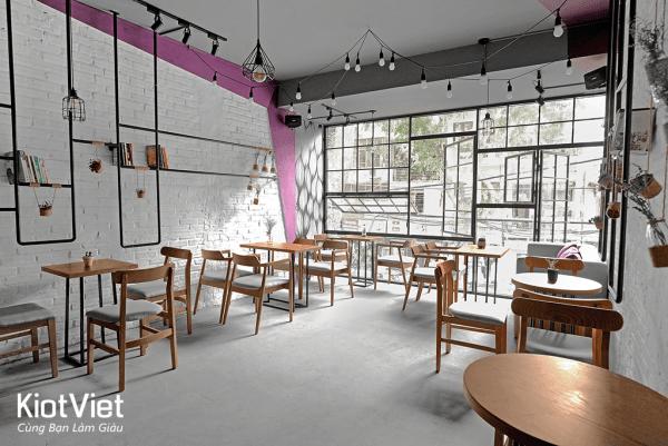dato-coffee-quan-cafe-ngon-tinh-dau-tien-tai-ha-noi-1