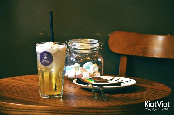 dato-coffee-quan-cafe-ngon-tinh-dau-tien-tai-ha-noi-3