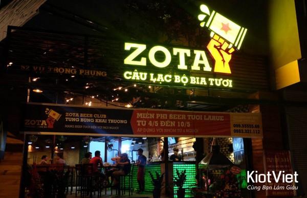 zota-mang-bia-tuoi-den-gan-ban-1