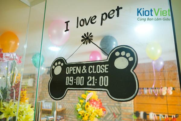 happy-paws-pet-shop-the-gioi-cua-boss-va-sen-6