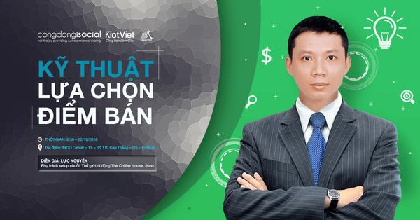 workshop-ky-thuat-lua-chon-diem-ban_600-314px
