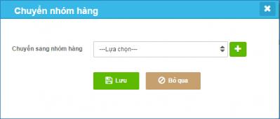 cap-nhat-tinh-nang-quan-ly-hang-hoa-017