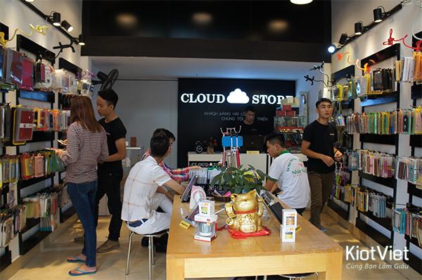 cloud-store-khach-hang-la-ban-cua-chung-toi-2