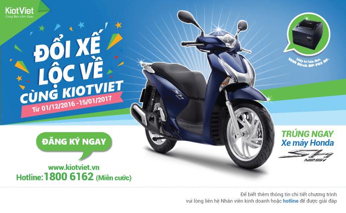 doi-xe-loc-ve-cung-kiotviet-web-700