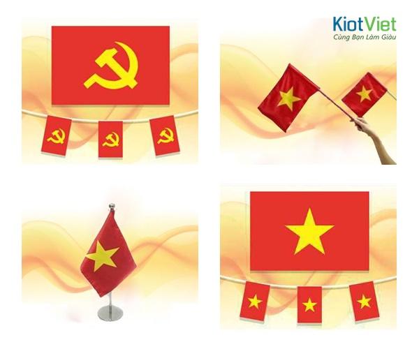 vietflag-nha-san-xuat-la-co-hang-dau-viet-nam-1