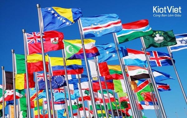 vietflag-nha-san-xuat-la-co-hang-dau-viet-nam-5