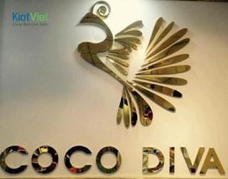 COCO DIVA – Giày Việt Nam Xuất Khẩu