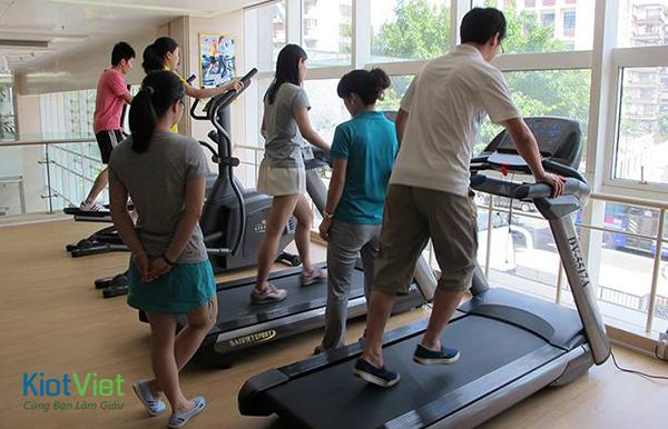 dai-viet-sport-nha-phan-phoi-do-the-thao-hang-dau-3