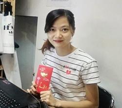 Nguyễn Thị Tuyến